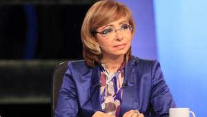 صحف: خطة لاغتيال لميس الحديدي والبحث عن عريس في لبنان