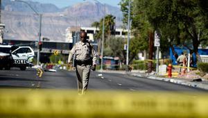 كيف أوقع داعش الإعلام في فخ التغطية الخاطئة لهجوم لاس فيغاس؟