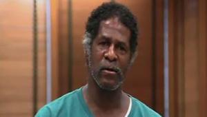 أمريكي يُسجن بالخطأ 31 عاما.. والتعويض 75 دولارا