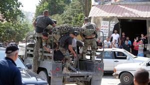 الخليج يعاقب إعلام حزب الله.. وأمريكا تواصل تسليح الجيش اللبناني لتجنب ترك الحزب وحده بالساحة