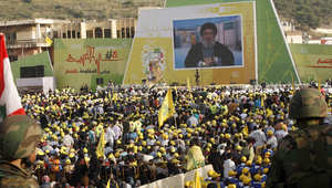 """وسائل إعلام حزب الله تهاجم قادة 14 آذار بسبب """"ويكيليكس السعودية"""".. والحزب ينفي صحة الوثائق المتعلقة به"""