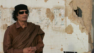 لجنة بريطانية: كاميرون ضخّم الأوضاع بليبيا وانحرف نحو إسقاط القذافي