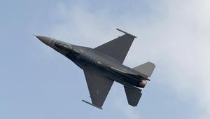البحرين تبتاع طائرات F-16 بـ3.8 مليار دولار: المنطقة مهددة بالأطماع