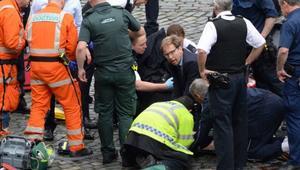 بعد هجوم لندن.. مسؤول بريطاني لـCNN: نعتقد أن الهجوم مستوحى من داعش
