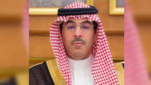 """وزير سعودي: سنمضي قدماً لإقناع الدوحة بالعودة إلى """"الحضن الخليجي"""".. والجزيرة """"آلة شريرة"""" هاجمتني شخصياً"""