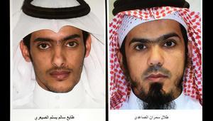 """السعودية: مقتل إرهابيين في تبادل إطلاق نار مع الأمن في الرياض.. بينهما """"خبير يعتمد عليه داعش بتصنيع الأحزمة الناسفة"""""""