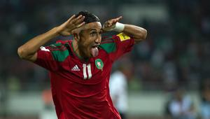 تصفيات كأس العالم.. الجزائر تنهزم والمغرب يحيي آماله