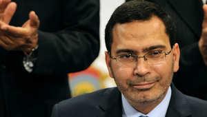 وزير الاتصال المغربي يرد على مقال نشر على CNN والشبكة تعقّب عليه