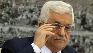 نتنياهو: السلطة الفلسطينية اختارت المواجهة ولن نسمح بملاحقة جنودنا في لاهاي