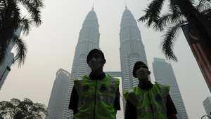 ضابط ماليزي: عناصر داعش يتهمون الحكومة وقوات الأمن بالتعاطف مع الشيعة لتبرير قتلهم