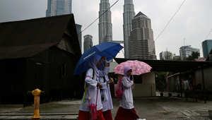 """ماليزيا: """"صكوك الإحسان"""".. الأولى على مستوى العالم لتمويل تعليم الأطفال بالمدارس"""