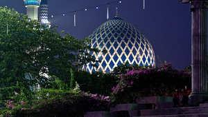 ماليزيا: لدينا ثالث أكبر قطاع مصرفي إسلامي بعد إيران والسعودية.. والفقراء بحاجة لاهتمام أكبر