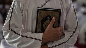 """جامعة ماليزية تدمج """"المعقول والمنقول"""" ببحوث علمية حول غذاء النبي والاقتصاد الإسلامي"""