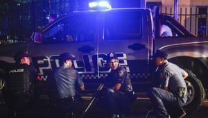 """""""داعش"""" يزعم مسؤوليته عن هجوم مانيلا.. والفلبين: ارتفاع عدد القتلى"""