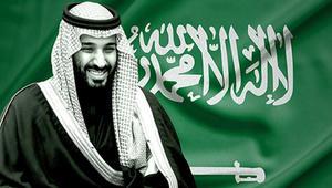رأي: خطط محمد بن سلمان.. إما نجاح يقلب التاريخ أو تعثر يهز الشرق الأوسط