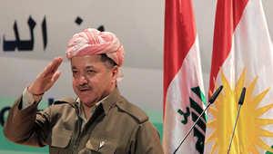 المالكي يأمر الطيران بدعم البيشمركة والبارزاني يؤكد: انتقلنا من الدفاع للهجوم وسنقاتل داعش للرمق الأخير