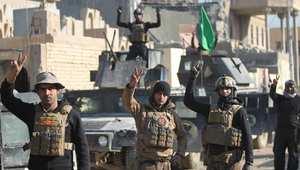"""محللون ومراقبون حول المعركة المقبلة مع داعش بالعراق: الفلوجة الهدف الأقرب والموصل """"قصة أخرى"""""""
