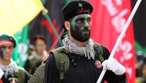 حزب الله يرد مهاجما أمريكا والسعودية: نحن أطهار وقدوة تحتذى