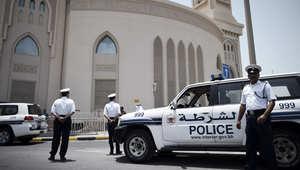 كشف مستودع متفجرات معدة للاستخدام بالبحرين والسعودية.. ووزير الداخلية: نتعامل مع منتمين للشيعة تدربوا على القتل
