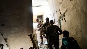 هل تنعكس زيارة العاهل السعودي على الوضع في سوريا؟