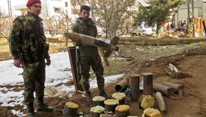 غارات جوية على مستشفيات إدلب بعد يوم على تقرير محقيين دوليين