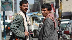 اليمن أحدث نقطة صراع بين السنة والشيعة: أخطر فرع للقاعدة يواجه الحليف المحلي لإيران.. والسعودية تراقب