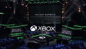 """ما الذي سيكشفه مؤتمر """"E3"""" من ألعاب الفيديو؟"""
