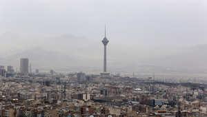 السعودية تطالب إيران بسرعة إعلان نتائج التحقيقات في تسمم سعوديين