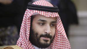 """محمد بن سلمان يبحث في روسيا عن """"عهد جديد"""" للعلاقات"""