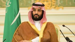 محمد بن سلمان: رغم هبوط أسعار النفط هذه دلائل قوة أداء الاقتصاد السعودي