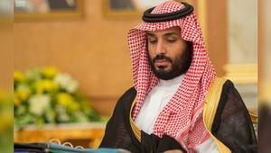 فواز جرجس: الشباب السعودي يدعم محمد بن سلمان.. ونشهد انتقالا للسلطة