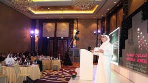 """الرئيس التنفيذي لـ""""الصكوك الوطنية"""" الإماراتية لـCNN: الأغنياء هم الأقل توفيرا وعلى المسلمين التطلع لـ""""الادخار الحلال"""""""