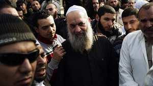 مصر: إخلاء سبيل محمد الظواهري شقيق زعيم القاعدة