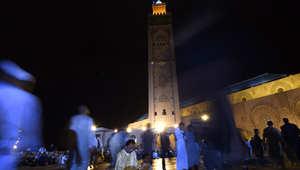 باحث اقتصادي مغربي يتوقع تأسيس أول بنك إسلامي في المغرب بداية رمضان المقبل