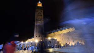 """المغرب: أحد أكبر المصارف المغربية يستعد لافتتاح ذراع إسلامية بعد تمرير قانون """"التشاركية"""""""