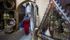 رجال دين مغاربة في البحرين لبحث المصرفية الإسلامية بعدما أقرتها الرباط مؤخرا