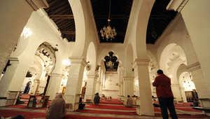 الجزائر: مجمع فقهي حكومي لبحث فتاوى التمويل الإسلامي: قروض للشباب لا تخالف الشريعة