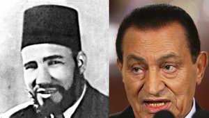 مصر تستحضر مفارقات التاريخ المتناقضة: مبارك يقسم يمين الرئاسة بذكرى ولادة حسن البنا