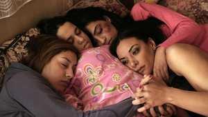 """الفيلم الممنوع في المغرب """"الزين اللّي فيك"""" يُعرض بتونس وسط حضور جماهيري واسع"""
