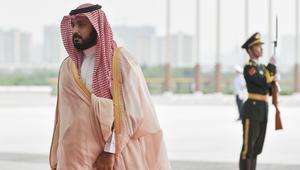 الجدعان يكشف: إعادة بدلات الموظفين جاءت بعد توصية الأمير محمد بن سلمان