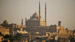 مصر: صيغ إسلامية جديدة لحل أزمة شراء المساكن.. والرأي الشرعي متروك للجان