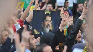 بريطانيا تنفي تأخير نشر نتائج التحقيقات حول نشاطات الإخوان المسلمين
