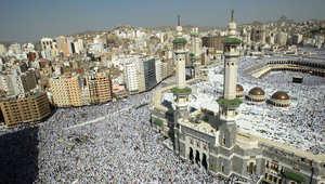 """السعودية: نظام """"ساند"""" لتعويض العاطلين يثير الجدل ورجال دين يحرمونه ويطلبون إحالته لهيئة كبار العلماء"""