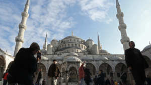 تركيا: سنكرس رئاستنا لمجموعة العشرين لترويج التمويل الإسلامي في العالم