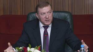 نجيب بوليف، الوزير المنتدب لدى وزير التجهيز والنقل