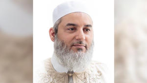 بعد خطفه من أمام مسجد.. الافتاء الليبية ودعاة سعوديون ينعون الشيخ نادر السنوسي العمراني