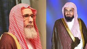 """السعودية: ناصر العمر ينذر المكتتبين ببنك الأهلي بـ""""حرب من الله ورسوله"""" وإمام الحرم الشريم يحذر من الربا"""