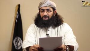 القاعدة تؤكد مقتل الوحيشي وتولي الريمي وتهدد أمريكا: مات النبي فما انتهى الإسلام ولدينا من ينكد عيشكم