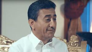 """بعد انتقاده قصة """"طفلة أثارت شهوة أحد الرجال"""" لناصر العمر.. القصبي يعلق على فيديو توبة شاعر"""