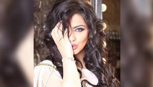الممثلة نيرمين محسن: أرفض الحديث عن قبيلتي وأنا سعودية أباً عن جد